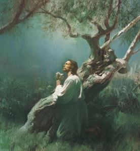jesus-praying-in-gethsemane-39591-tablet