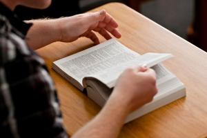 young-adult-lds-man-scripture-study-819882-mobile